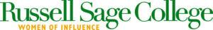 SCA Design Your Future Logo