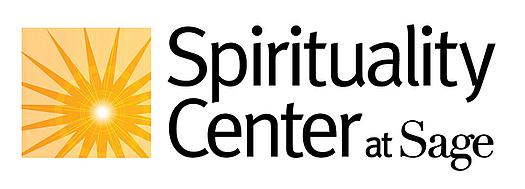 Spirituality Center