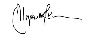 Beth_Signature_HIGHRES
