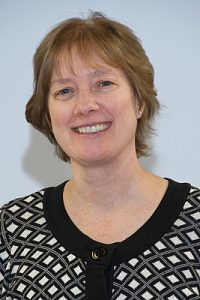 Donna Barkhuff