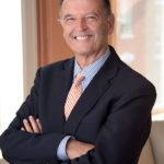 John Pelizza, Ph.D.