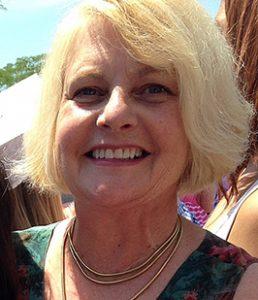 Nancy Leren