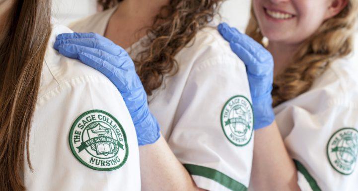 Nursing Undergraduates