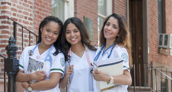School of Health Sciences