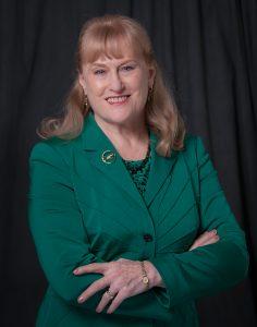 Dr. Susan C. Scrimshaw