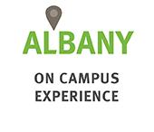 Albany MBA