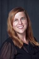 Sarah Statham
