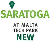 Saratoga MBA