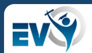 Educational Vistas logo