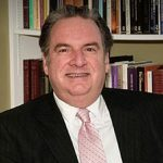Michael Bienkowski