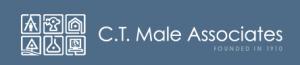 CT_Male