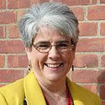 Dr. Cheryl Nuciforo