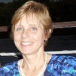 Carol DiMambro
