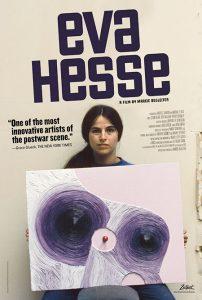 Eva-Hesse-Poster-450