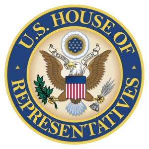 House of Representative Congressman Paul D. Tonko