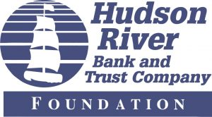 Hudson River Bank and Trust Company