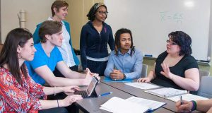 Interdisciplinary Studies Group