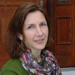 Julie Guay McIntyre