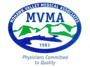 Mohawk Valley Medical Associates