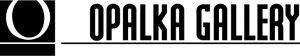Opalka Gallery logo