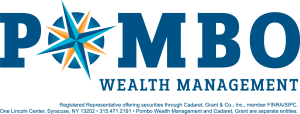 Pombo Wealth Management