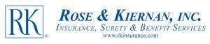 Rose & Kiernan