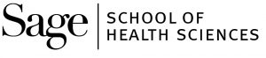 School of Health Sciences Sage