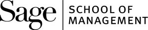 School of Management Sage logo