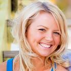 Sarah Brockway