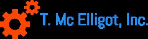 T. Mc Elligot, Inc.