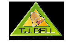 T.J. Bell Environmental