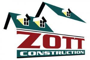 Zott Construction