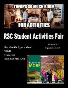 activities fair 9-12-16-1