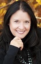 Gayle Morse