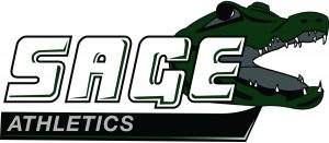 Sage Athletics logo