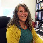 Laurae Coburn, Ph.D.