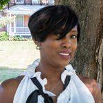 Jennifer Shirley Brown