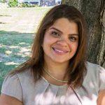 Lucia Perez-Medina