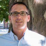 Mark Swain