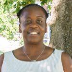 Rosalind Hoyte-Igbokwe