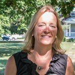Susan Kambrich