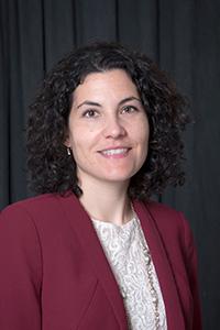 Carleen Pallante