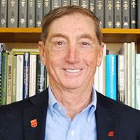Michael Gallo, Ph.D.