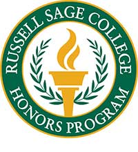 RSC Honors Program Logo