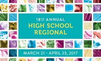 18th Annual High School Regional