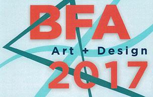 BFA 2017