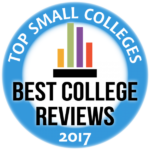 Best College Reviews - Top Small Colleges