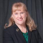 Susan C. Scrimshaw