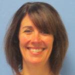 Cheryl Davis, M.S. Ed., LABA, BCBA, Practicum Coordinator