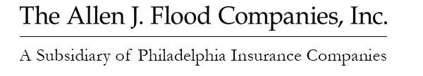 Allen J. Flood Companies Logo